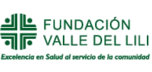 fun_valle_lili_logo