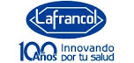lafrancol2_logo