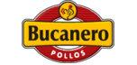 pollo_bucanero_logo