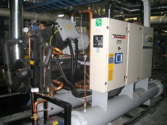 Epsa - Cable de Energía y Telecomunicaciones SA CENTELSA – Planta # 1 – Capacidad TR