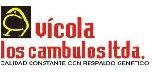 avicola_logo