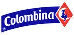 colombina1_logo